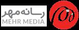 رسانه مهر